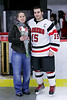 Senior Night 02-16-11-042_filteredps