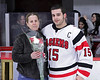 Senior Night 02-16-11-043_filteredps