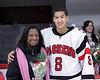 Senior Night 02-16-11-030_filteredps