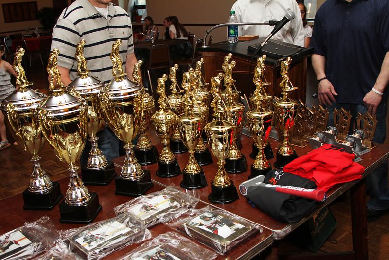 Banquet 04-20-12 - 001ps