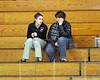 Dawgs vs Beverly 02-01-12- 028_filteredps
