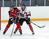 Dawgs vs Marblehead 12-18-11- 043_filteredps