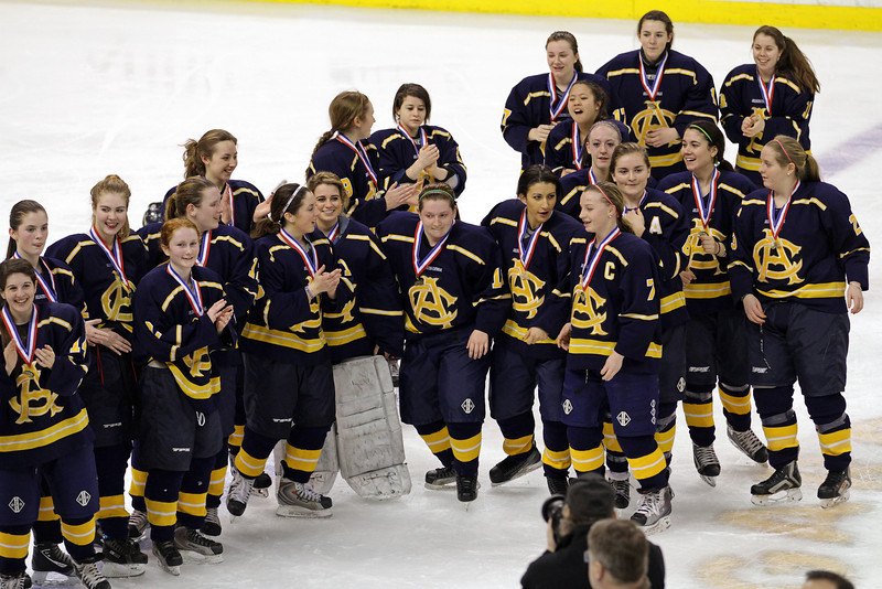 Girls Div1 Final 03-18-12 - 123ps