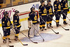 Girls Div1 Final 03-18-12 - 014ps