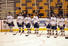Girls Div1 Final 03-18-12 - 017ps