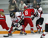 Dawgs vs Barnstable 12-10-11- 057_filteredps