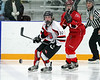 Dawgs vs Masco 01-21-12- 100_filteredps