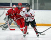 Dawgs vs Masco 01-21-12- 108_filteredps