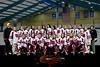 Team_Final_2012