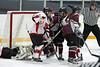 Dawgs vs Westford 01-07-12- 008_filteredps