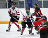 Dawgs vs Marblehead 12-18-11- 057_filteredps
