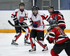 Dawgs vs Marblehead 12-18-11- 058_filteredps