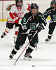 Shamrocks vs Jr Terriers 10-30-11- 069_filteredps
