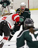 Shamrocks vs Jr Terriers 10-30-11- 057_filteredps