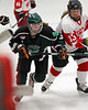 Shamrocks vs Jr Terriers 10-30-11- 065_filteredps