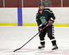 Shamrocks vs Jr Terriers 10-30-11- 066_filteredps