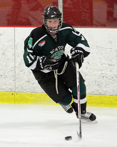 Shamrocks vs Jr Terriers 10-30-11- 014_filteredps
