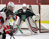 Shamrocks vs Jr Terriers 10-30-11- 063_filteredps