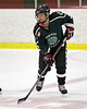 Shamrocks vs Jr Terriers 10-30-11- 083_filteredps