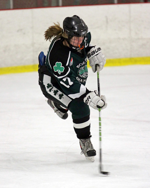 Shamrocks vs Jr Terriers 10-30-11- 024_filteredps