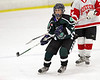 Shamrocks vs Jr Terriers 10-30-11- 085_filteredps