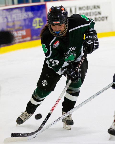 shamrocks vs islanders 10-08-11- 050_nrps
