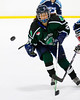 shamrocks vs islanders 10-08-11- 062_nrps