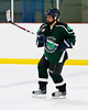 shamrocks vs islanders 10-08-11- 095_nrps