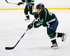 shamrocks vs islanders 10-08-11- 005_nrps