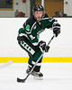 shamrocks vs islanders 10-08-11- 023_nrps