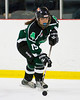 shamrocks vs islanders 10-08-11- 066_nrps