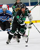 shamrocks vs islanders 10-08-11- 037_nrps
