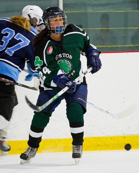 shamrocks vs islanders 10-08-11- 033_nrps