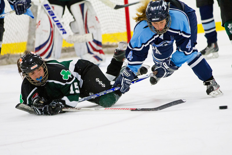 shamrocks vs islanders 10-08-11- 053_nrps