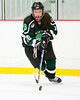 shamrocks vs islanders 10-08-11- 113_nrps