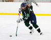 shamrocks vs islanders 10-08-11- 034_nrps