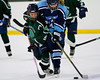 shamrocks vs islanders 10-08-11- 047_nrps