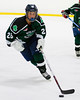 shamrocks vs islanders 10-08-11- 021_nrps