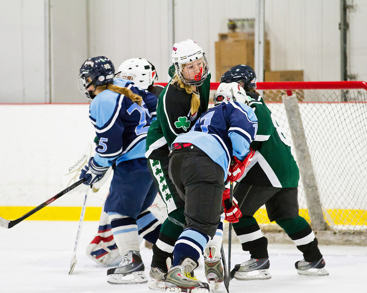 shamrocks vs islanders 10-08-11- 117_nrps