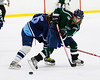 shamrocks vs islanders 10-08-11- 077_nrps
