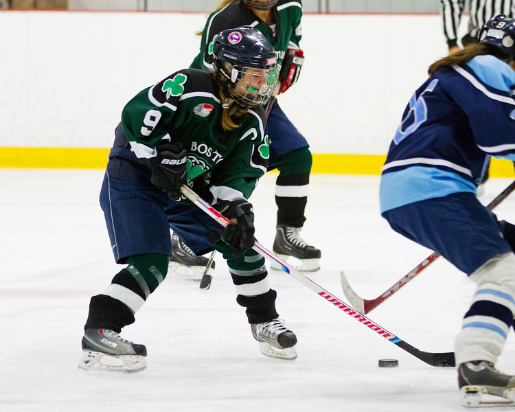 shamrocks vs islanders 10-08-11- 004_nrps
