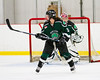 shamrocks vs islanders 10-08-11- 026_nrps