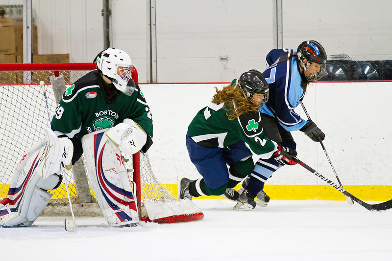 shamrocks vs islanders 10-08-11- 114_nrps