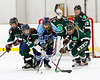 shamrocks vs islanders 10-08-11- 092_nrps