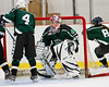 shamrocks vs islanders 10-08-11- 009_nrps