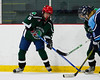 shamrocks vs islanders 10-08-11- 045_nrps