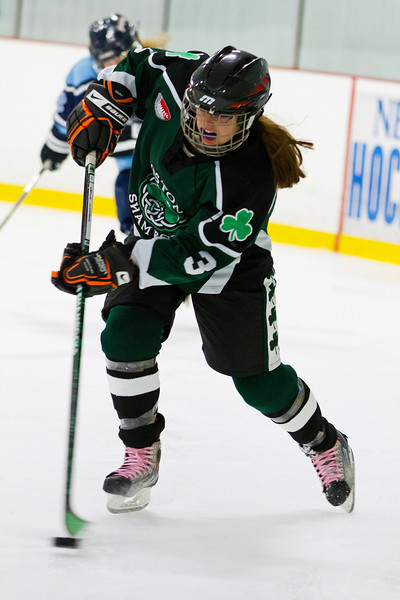 shamrocks vs islanders 10-08-11- 016_nrps