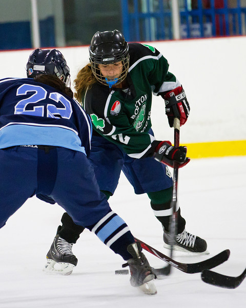 shamrocks vs islanders 10-08-11- 044_nrps