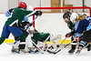 shamrocks vs islanders 10-08-11- 112_nrps