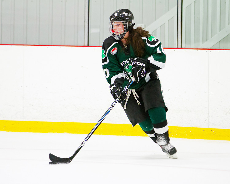 shamrocks vs islanders 10-08-11- 101_nrps